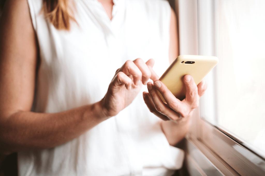 6 erreurs à ne pas faire sur Instagram